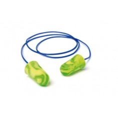 Moldex 6900 EN32 Puracord Ear Plugs (Pack of 200)