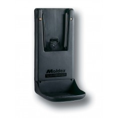 Moldex M7060 Wall Mount