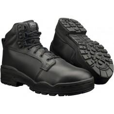 Magnum M800290/021 Patrol CEN Non Safety Boot
