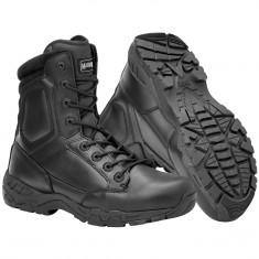 Magnum M800640 Viper Pro 8.0 Non Safety Boot
