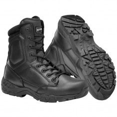 Magnum M800680 Viper Pro 8.0 Leather Waterproof Non Safety Boot