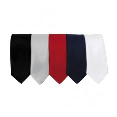 Premier PR795 Silk - 'Colours' Tie