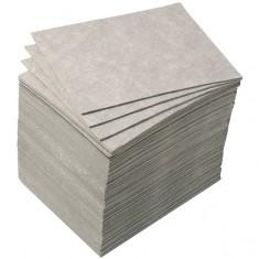 JSP PJM002-500-000 Maintenance Pads (48cm x 43cm) (Pack of 100)
