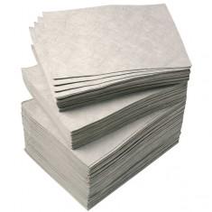 JSP PHM002-910-000 Maintenance Sheets (48cm x 43cm) (Pack of 200)