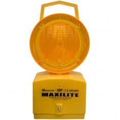 JSP LAF060-001-200 Maxilite™ - LED (Pack of 10)