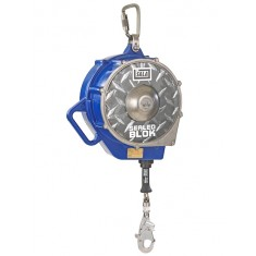 Capital Safety 3400658 Sealed-Blok™ Self-Retracting Lifeline