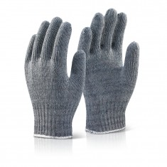 Beeswift MFG Mixed Fibre Glove (Pack of 240)