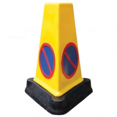 JSP JBB081-140-200 Mark 4 2 Part No Waiting Cone