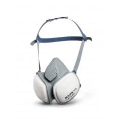 Moldex 5120 FFA 1P2 R D Compact Mask