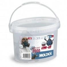 Moldex 7232 A2P3 Organic Vapour & Particulate Respirator Half Mask
