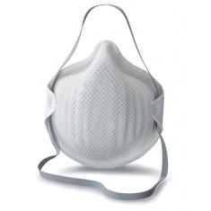 Moldex 2400 Mask FFP2V NR D (Pack of 20)
