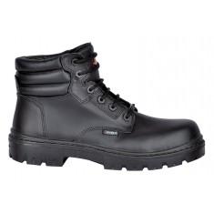 Cofra Morotai S3 Safety Boot - Size 9