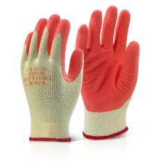 Beeswift MP1 Multi Purpose Glove (Pack of 10)