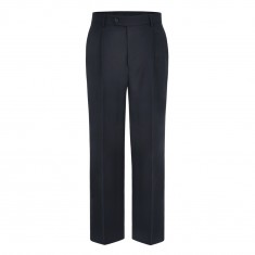 Disley MT1 Mens Single Pleat Trouser