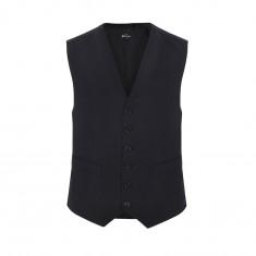 Disley MW1 Men's 2 Pocket Waistcoat