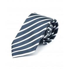 Disley Luxury Stripe Tie