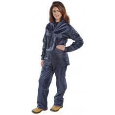 Beeswift NBDS  Nylon B-Dri Suit