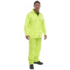 Beeswift NBDS  Nylon B-Dri Suit