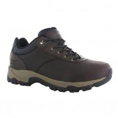 Hi-Tec O003219 Altitude V Low i Waterproof Men's Walking Non Safety Shoe