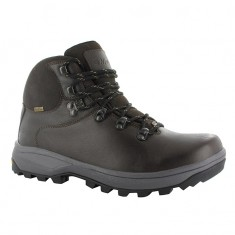 Hi-Tec O005138 V Lite Helvellyn Waterproof Womens Non Safety Hiking Boot