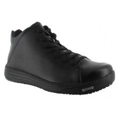 Magnum M800911/021 Oakland SRC Work Non Safety Shoe