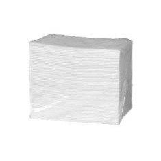 Fentex OB100MF Oil and Fuel Absorbent Pads (Pack of 100)
