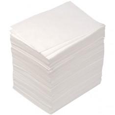 JSP PJQ002-500-000 Oil Pads (48cm x 43cm) (Pack of 100)