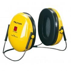 H510B - 3M™ Peltor™ Optime™ I Neckband