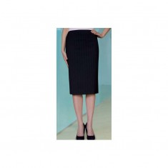 Brook Taverner 2225 Ostra Ladies Skirt