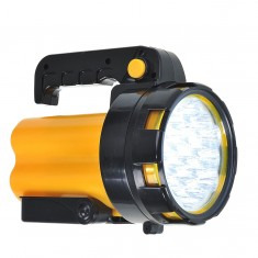 Portwest PA62 LED Utility Torch