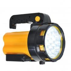 Portwest PA62 LED Utility Torch