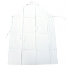 Beeswift PAHWW48-10 PVC Apron (Pack of 10)