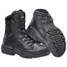 Magnum M800639 Viper Pro 8.0 Side Zip Non Safety Boot