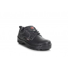 Performance Brands PB16 DDR Gibson S3 Safety Shoe