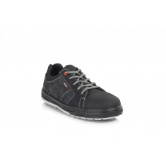 Performance Brands PB4 Baseball Low S3 Safety Trainer