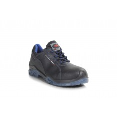 Performance Brands PB52 Tornado Low Unisex S3 Composite Safety Trainer