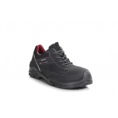 Performance Brands PB9 Typhoon Low Composite S3 Safety Trainer