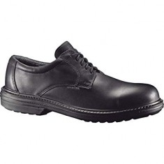 Lemaitre Pegase S3 Mens Executive Safety Shoes - Size 8