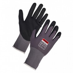 Supertouch PAWA PG101 Gloves