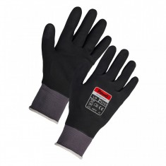 Supertouch PAWA PG103 Gloves (Case of 120)
