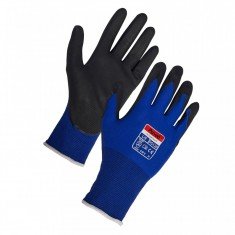 Supertouch PAWA PG120 Gloves