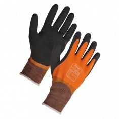 Supertouch PAWA PG201 Gloves