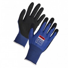Supertouch PAWA PG330 Cut Resistant Gloves (Case of 120)