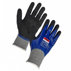 Supertouch Pawa PG510 Cut Resistant Gloves (Case of 120)