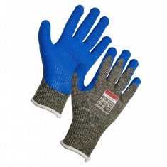 Supertouch Pawa PG520 Cut Resistant Gloves (Case of 120)