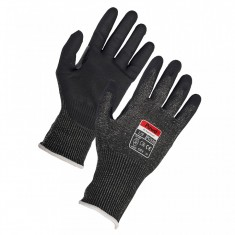 Supertouch Pawa PG530 Cut Resistant Nitrile Gloves