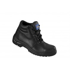 Rock Fall Pro Man PM100 Steel toe S3 Chukka Boot