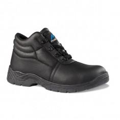 Rock Fall PM100 UTAH S3 SRC Chukka Boot
