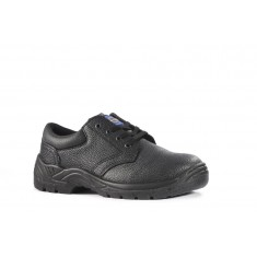 Rockfall PM102 Omaha S3 Unisex Safety Shoe