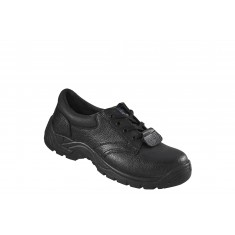 Rock Fall Pro Man PM102 Steel Toe Basic Black S3 Safety Shoe